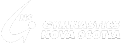 Gymnastics Nova Scotia